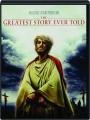 THE GREATEST STORY EVER TOLD - Thumb 1