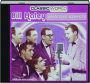 BILL HALEY AND THE COMETS - Thumb 1