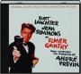 ELMER GANTRY: Original Sound Track from the Motion Picture - Thumb 1