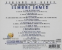 THE GREATEST HITS OF ELMORE JAMES: Legends of Blues - Thumb 2