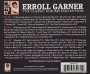 ERROLL GARNER: The Classic Albums Collection - Thumb 2