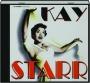 KAY STARR - Thumb 1