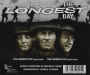 THE LONGEST DAY: Original Film Sound Track - Thumb 2