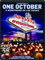 ONE OCTOBER: A Nightmare in Las Vegas - Thumb 1