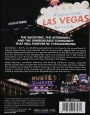 ONE OCTOBER: A Nightmare in Las Vegas - Thumb 2
