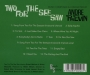TWO FOR THE SEE SAW: Original Sound Track Recording - Thumb 2
