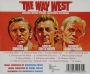 THE WAY WEST: Original Motion Picture Soundtrack Recording - Thumb 2