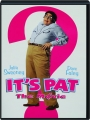 IT'S PAT: The Movie - Thumb 1