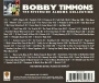 BOBBY TIMMONS: The Riverside Albums Collection - Thumb 2