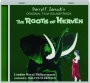 THE ROOTS OF HEAVEN: Original Motion Picture Soundtrack - Thumb 1