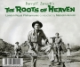 THE ROOTS OF HEAVEN: Original Motion Picture Soundtrack - Thumb 2
