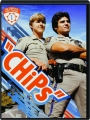 CHIPS: The Complete First Season - Thumb 1