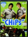 CHIPS: The Complete Second Season - Thumb 1