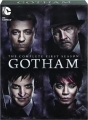 GOTHAM: The Complete First Season - Thumb 1