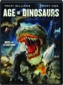 AGE OF DINOSAURS - Thumb 1