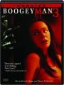 BOOGEYMAN 3 - Thumb 1