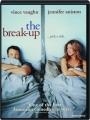 THE BREAK-UP - Thumb 1