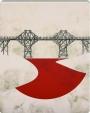 THE BRIDGE ON THE RIVER KWAI - Thumb 1