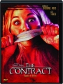 THE CONTRACT - Thumb 1