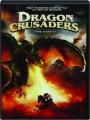 DRAGON CRUSADERS - Thumb 1