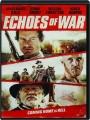 ECHOES OF WAR - Thumb 1