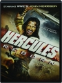 HERCULES REBORN - Thumb 1