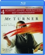 MR. TURNER - Thumb 1