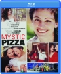 MYSTIC PIZZA - Thumb 1