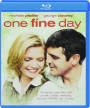 ONE FINE DAY - Thumb 1