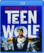 TEEN WOLF - Thumb 1