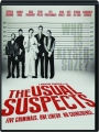 THE USUAL SUSPECTS - Thumb 1