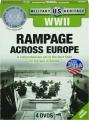 WWII: Rampage Across Europe - Thumb 1