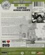 WWII: Rampage Across Europe - Thumb 2