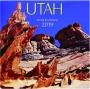 2019 UTAH CALENDAR - Thumb 1