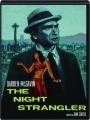 THE NIGHT STRANGLER - Thumb 1