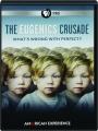THE EUGENICS CRUSADE: American Experience - Thumb 1