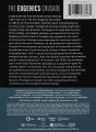 THE EUGENICS CRUSADE: American Experience - Thumb 2