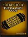 THE REAL STORY: The Da Vinci Code - Thumb 1