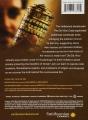THE REAL STORY: The Da Vinci Code - Thumb 2