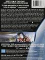 DREAM BIG: Engineering Our World - Thumb 2