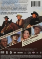 THE HIGH CHAPARRAL: Season One - Thumb 2