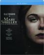 MARY SHELLEY - Thumb 1