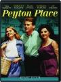 PEYTON PLACE: Part Five - Thumb 1