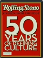 ROLLING STONE: Stories from the Edge - Thumb 1