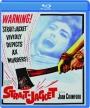 STRAIT-JACKET - Thumb 1