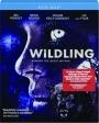 WILDLING - Thumb 1