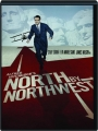 NORTH BY NORTHWEST - Thumb 1