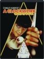 A CLOCKWORK ORANGE - Thumb 1