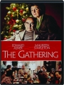 THE GATHERING - Thumb 1