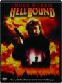 HELLBOUND - Thumb 1